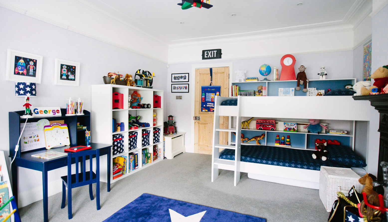 44my bespoke room web sized