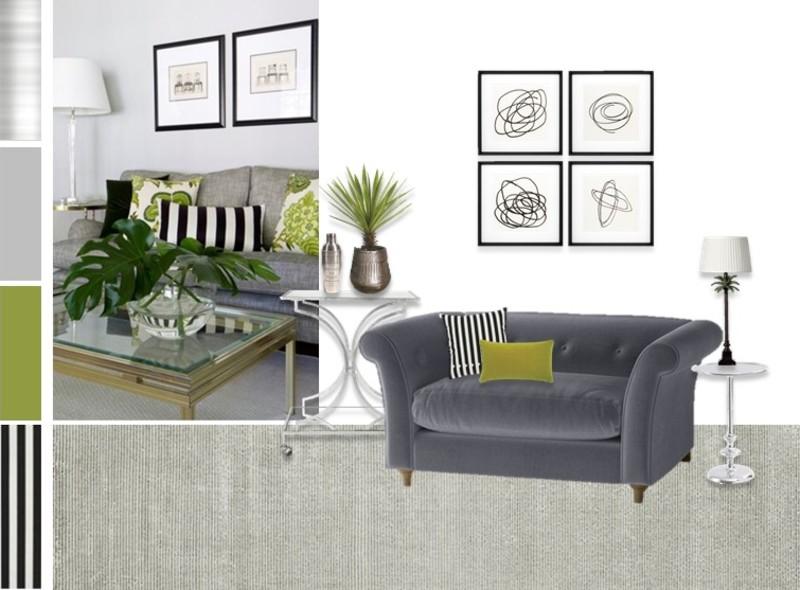 Emma namby   living room 01