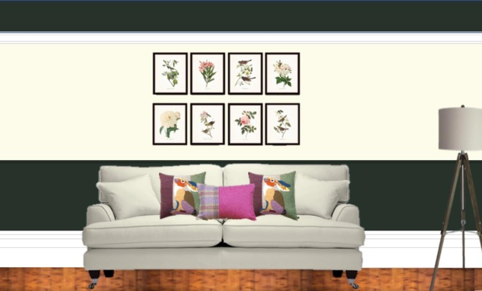 Amelia livingroom feb2019 2delevation1
