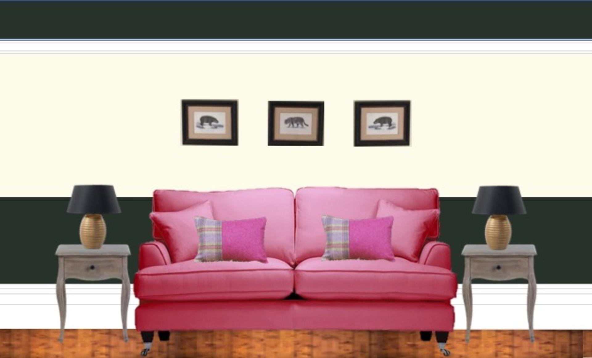 Amelia livingroom feb2019 2delevation2