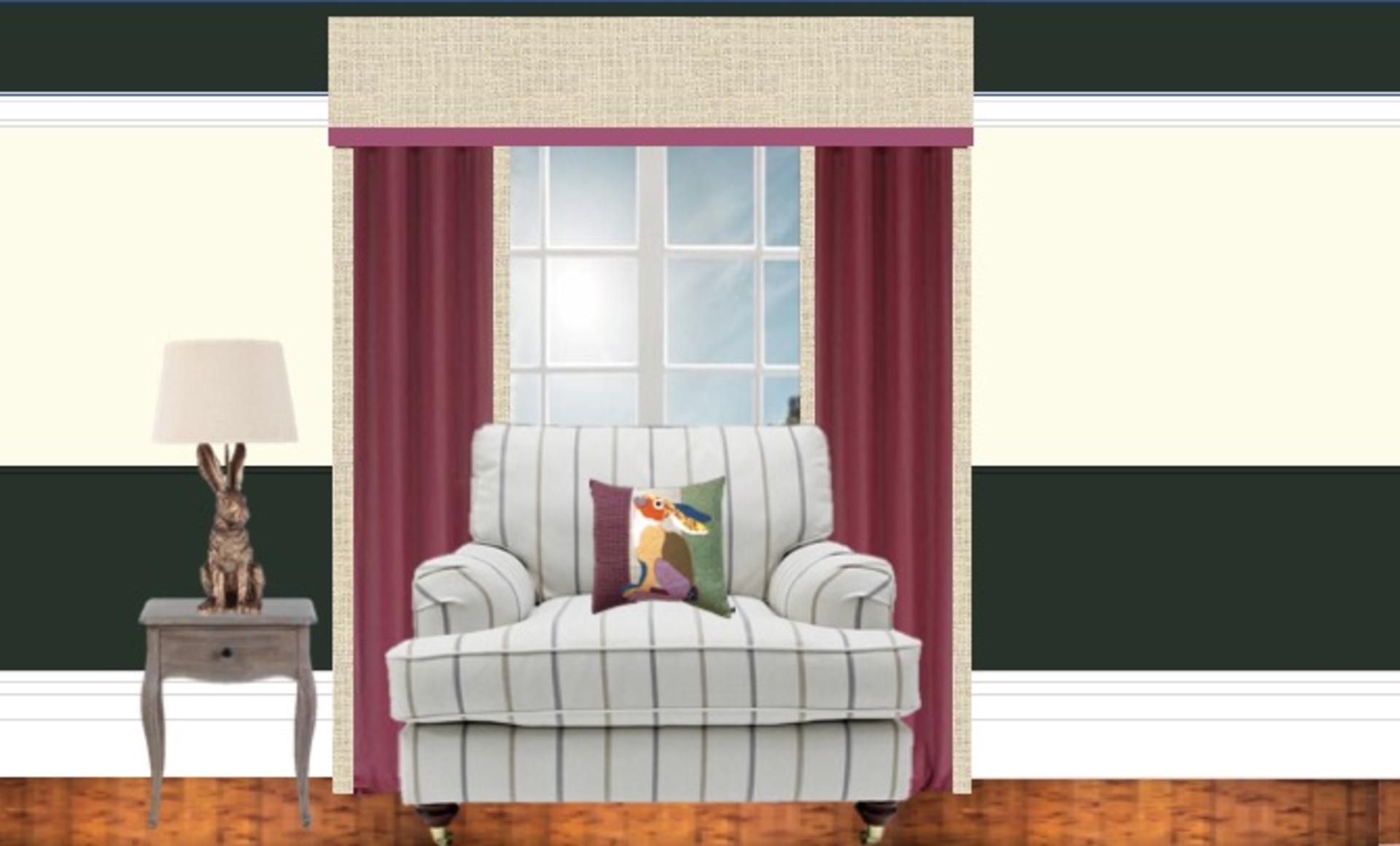 Amelia livingroom feb2019 3delevation4