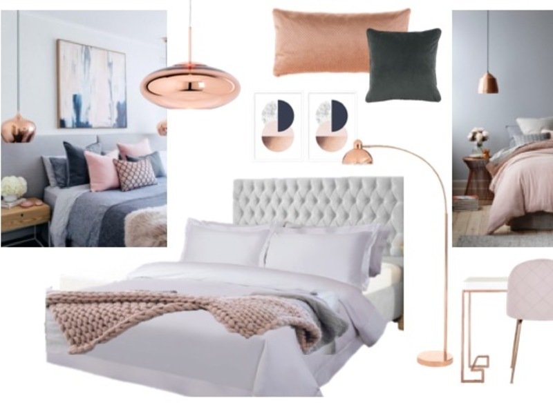 Mbr oliviatw bedroom moodboard
