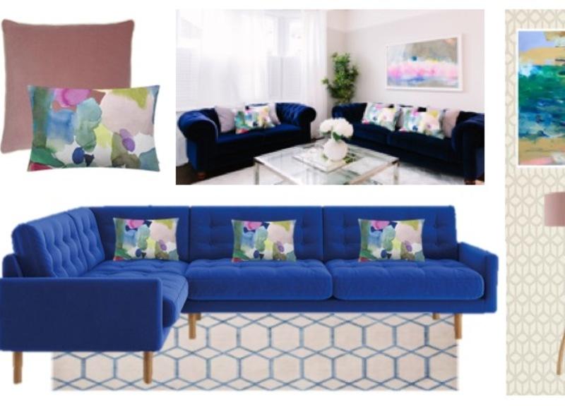 Mbr carol handa livingroom moodboard