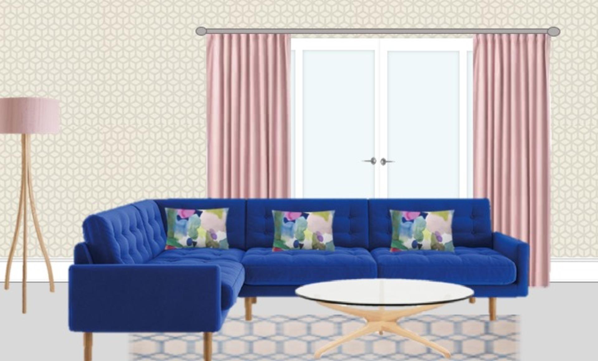 Mbr carol handa livingroom 2delevation 01