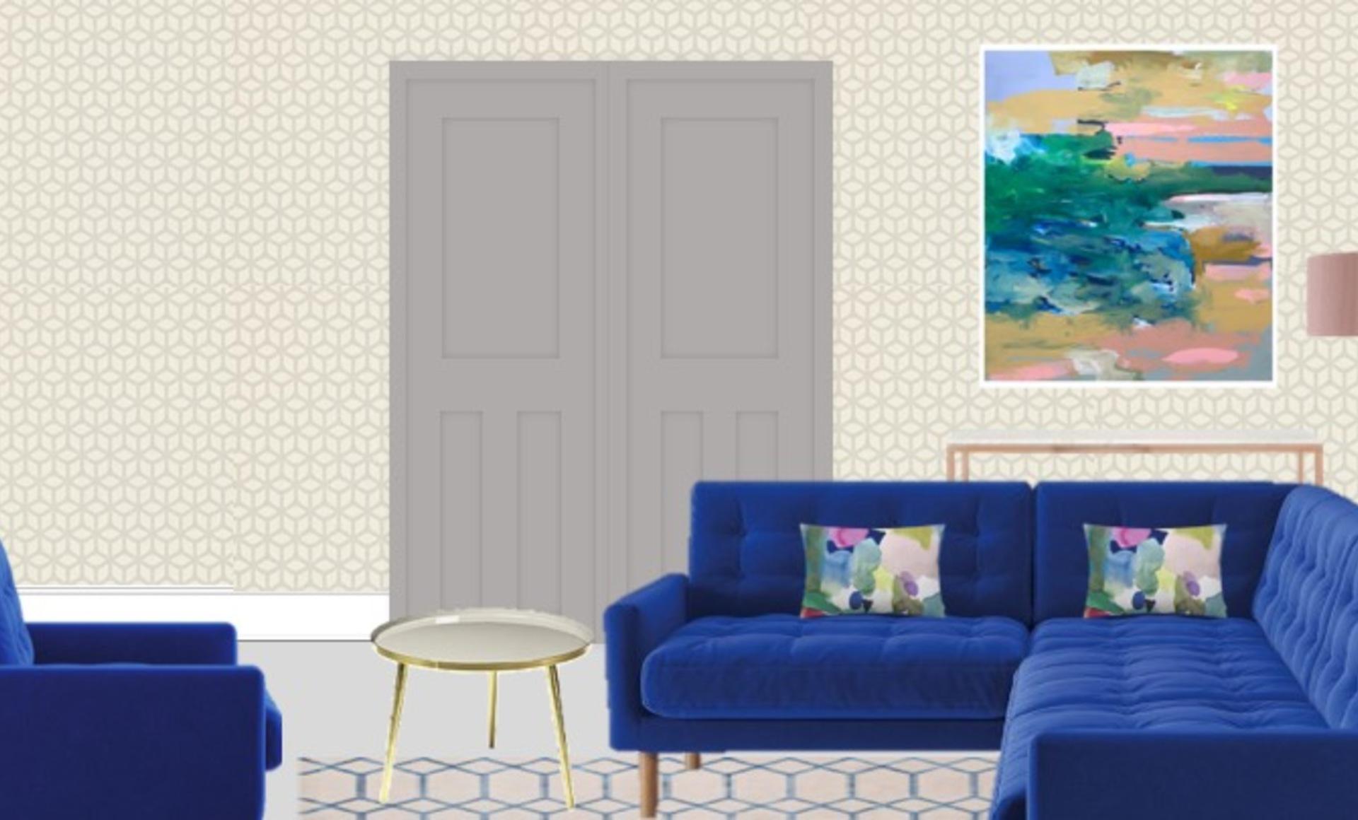 Mbr carol handa livingroom 2delevation final2