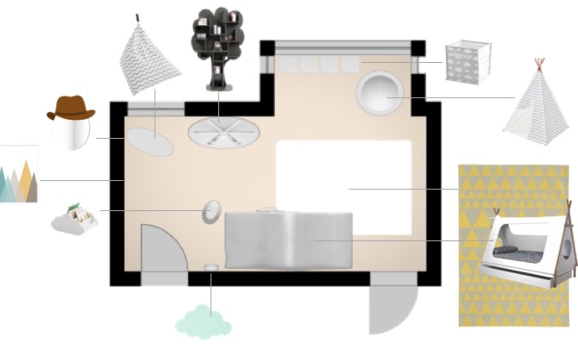 Mbr carolhanda toddlerbedroom floorplan