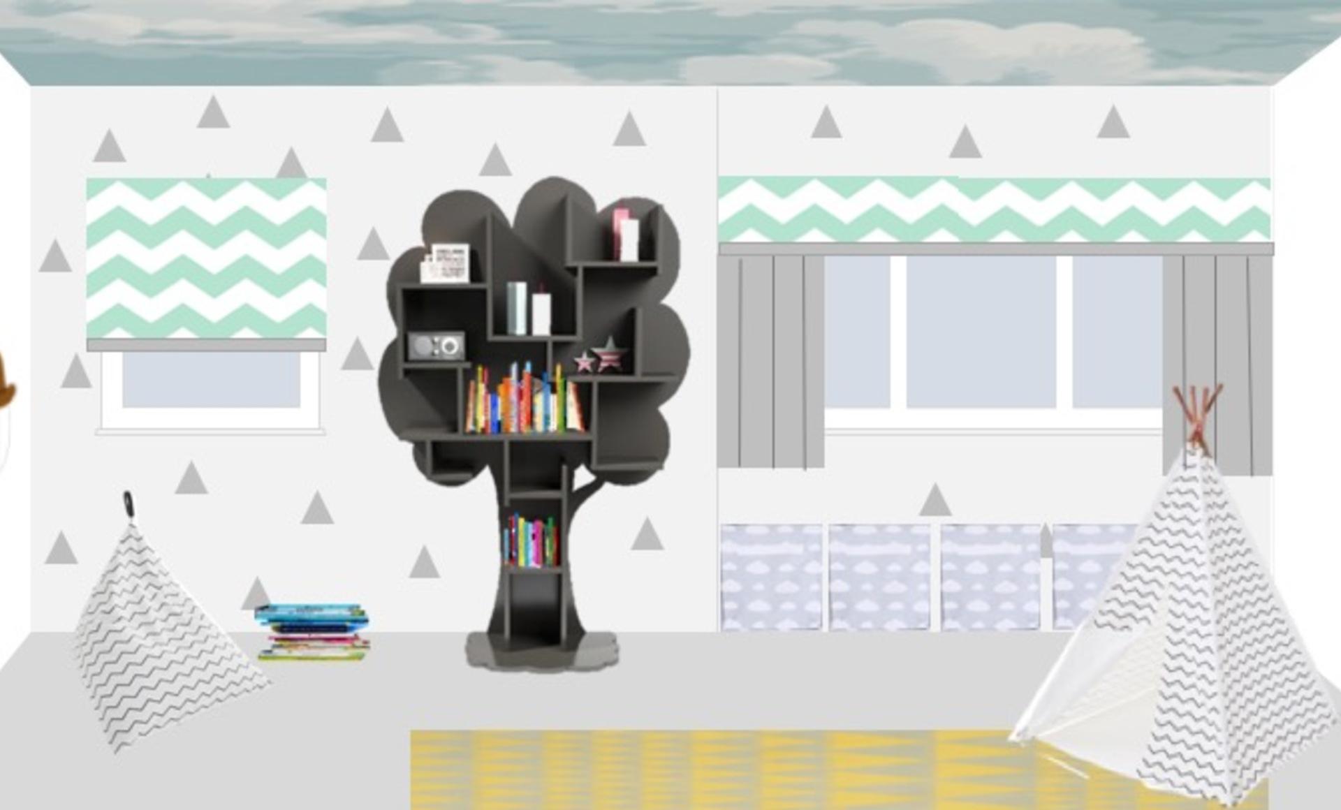 Mbr carolhanda toddlerbedroom 2delevation02