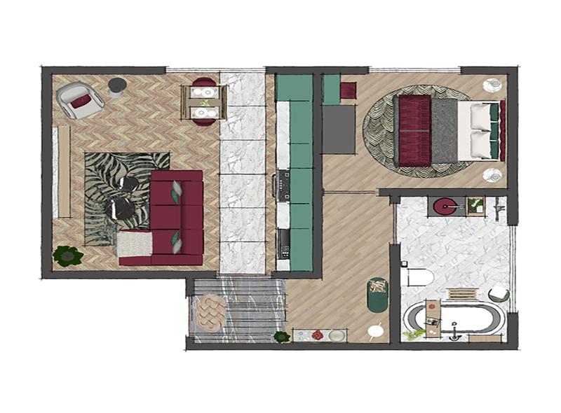 Floor plan for instagram   final 1