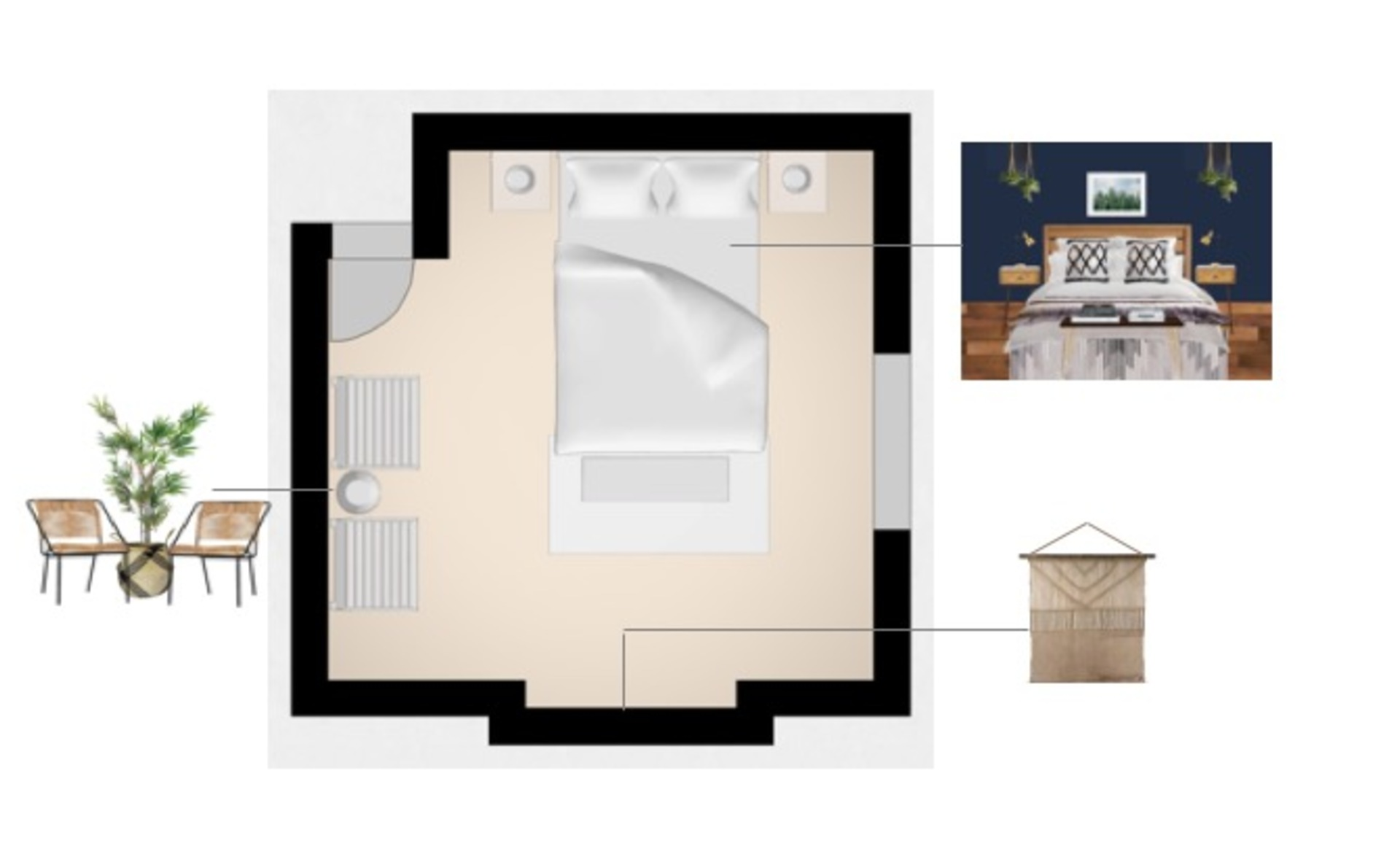 Mbr gwenbabayer masterbedroom floorplan