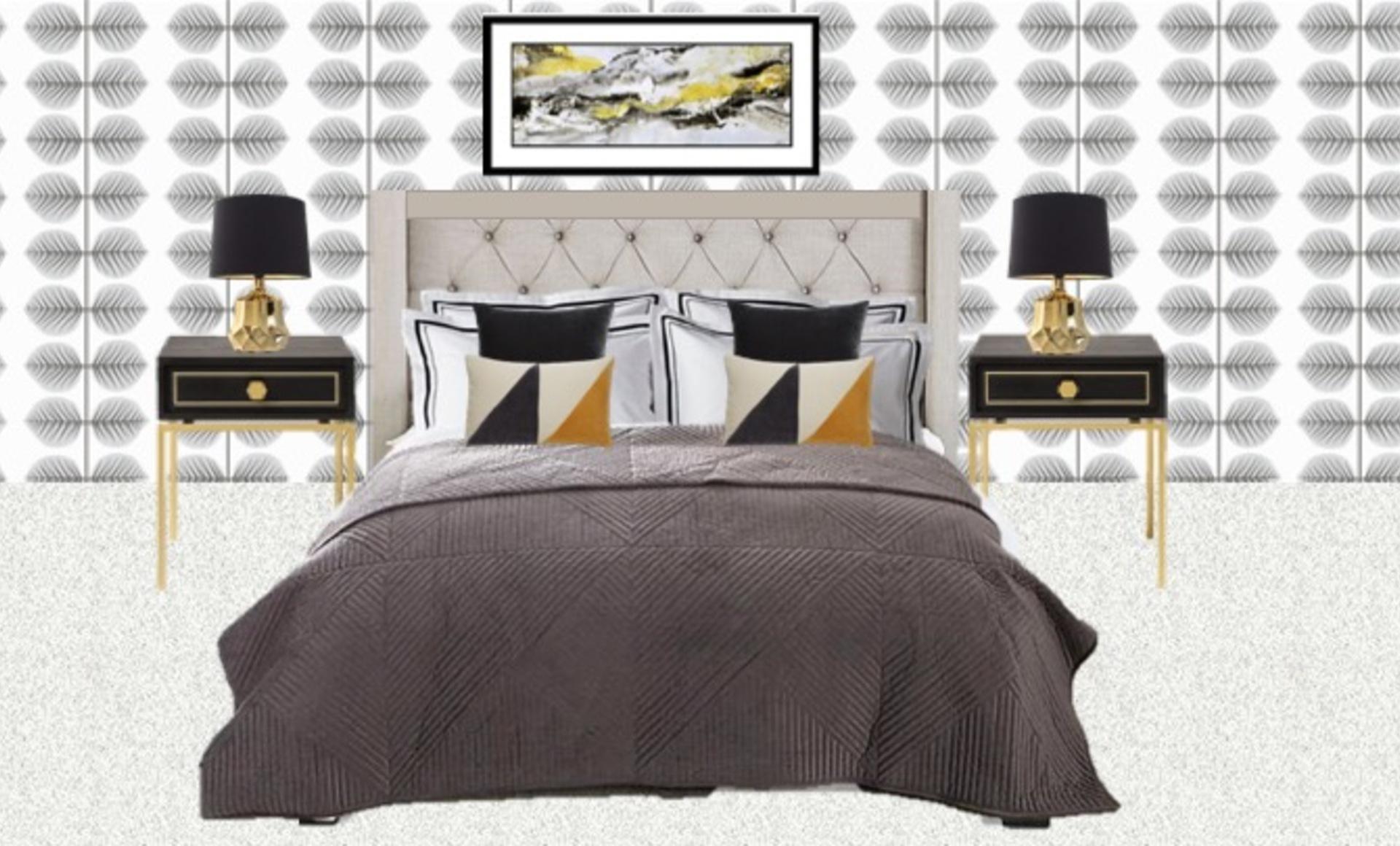 Mbr carolhanda guestbedroom02 2delevation01