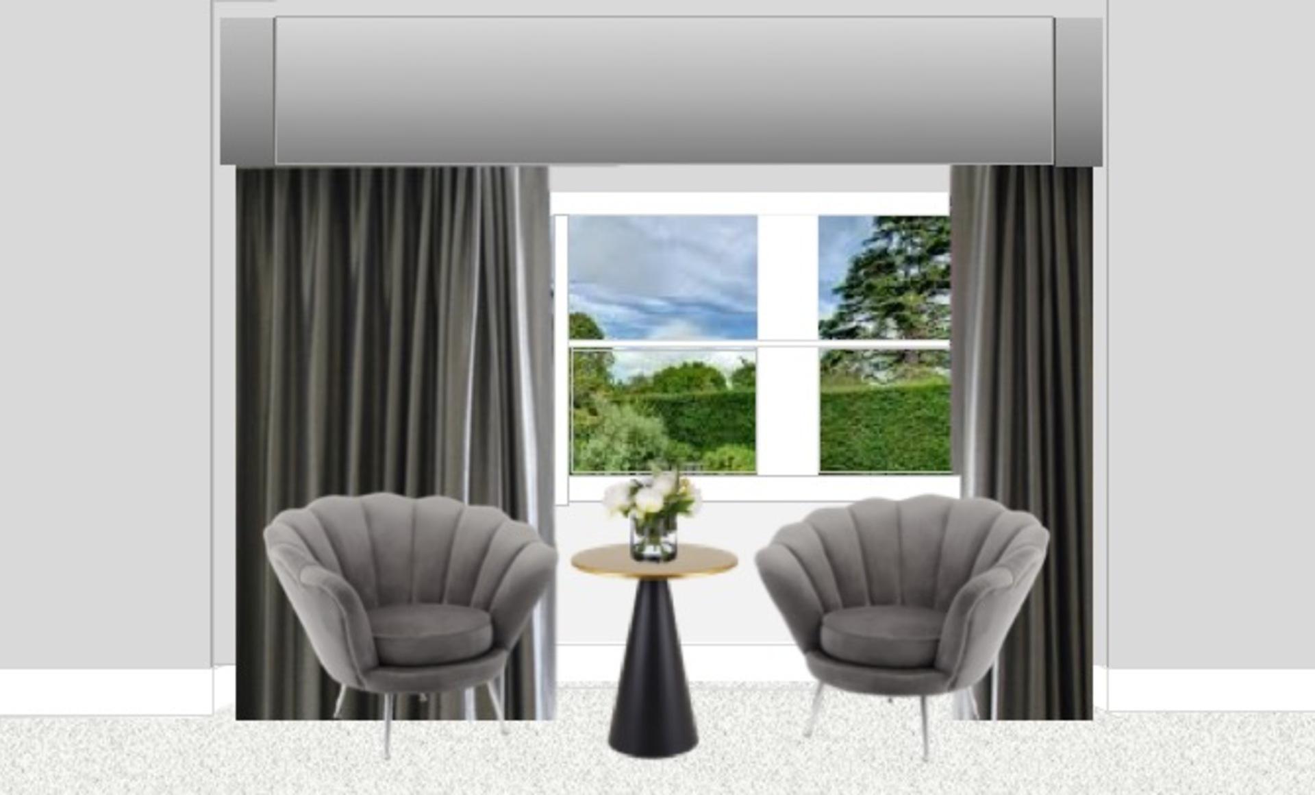 Mbr carolhanda guestbedroom02 2delevation02
