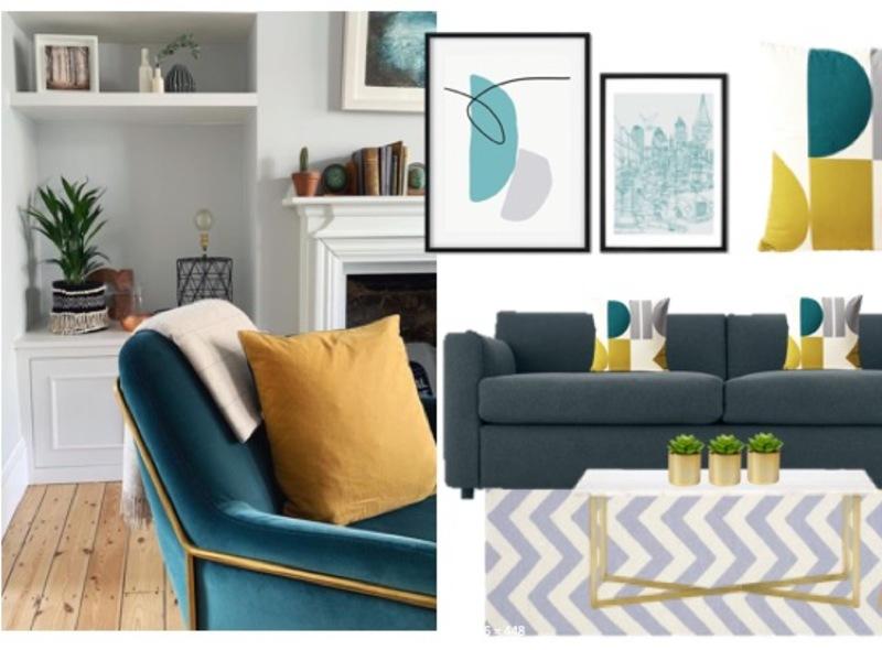 Mbr gwenbabayer livingroom moodboard03