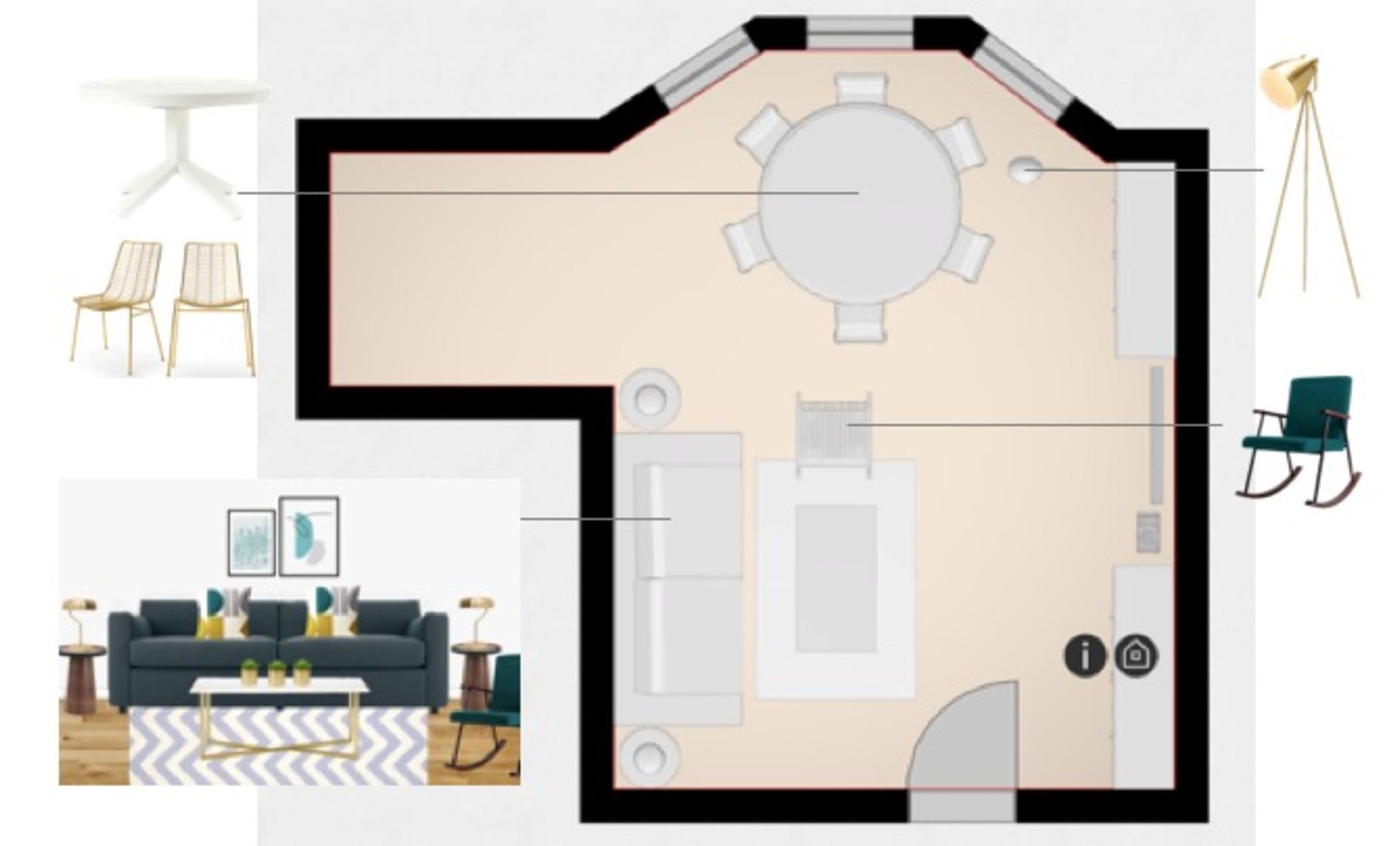 Mbr gwenbabayer livingroom floorplan03