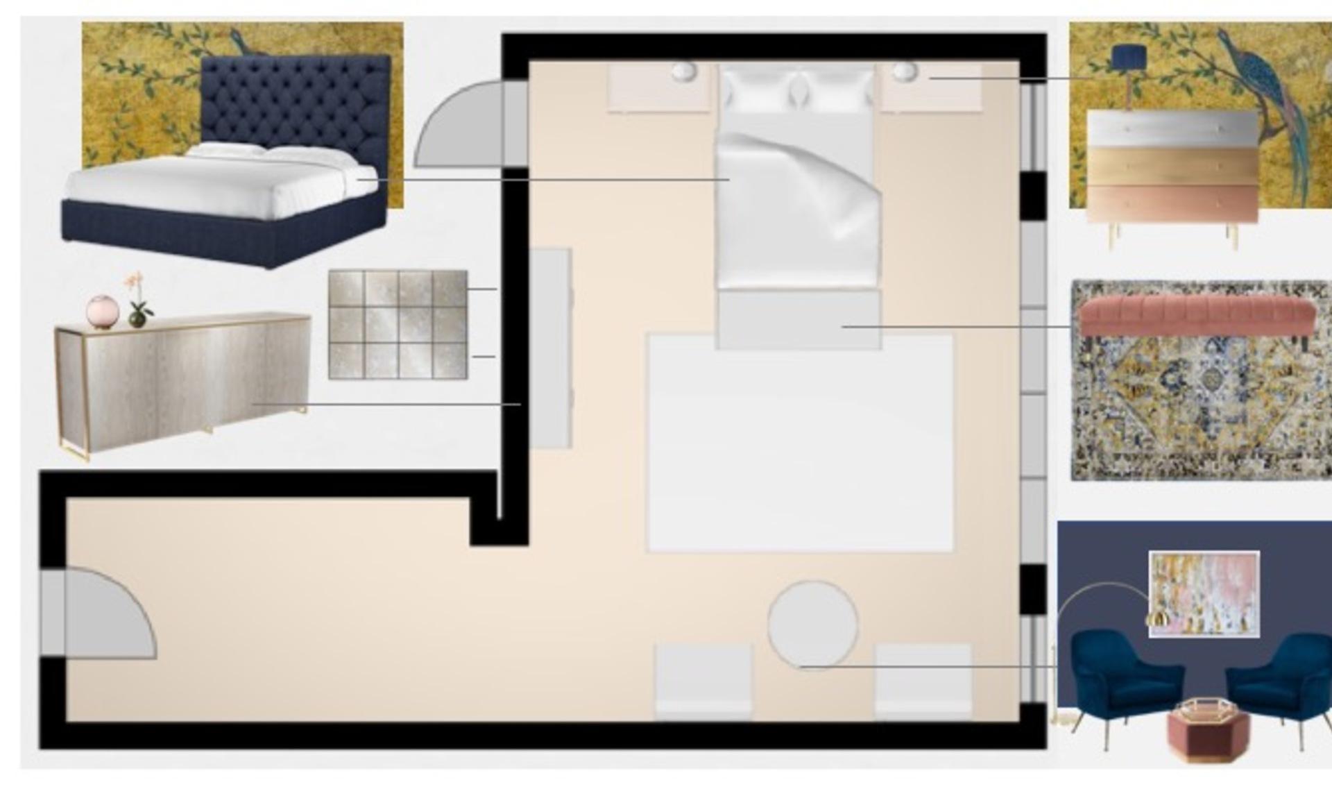 Mbr carolhanda masterbedroom floorplan