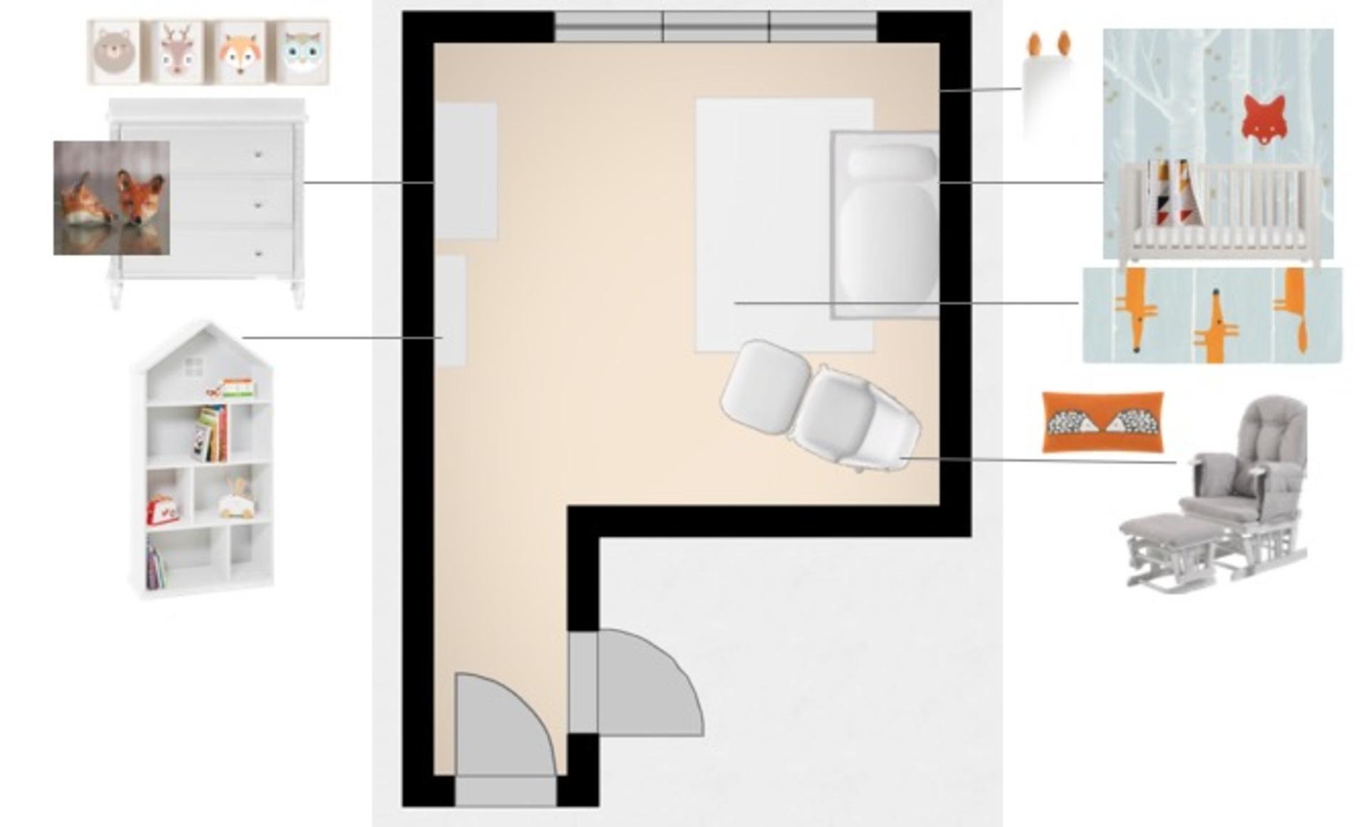 Mbr carolhanda nursery floorplan