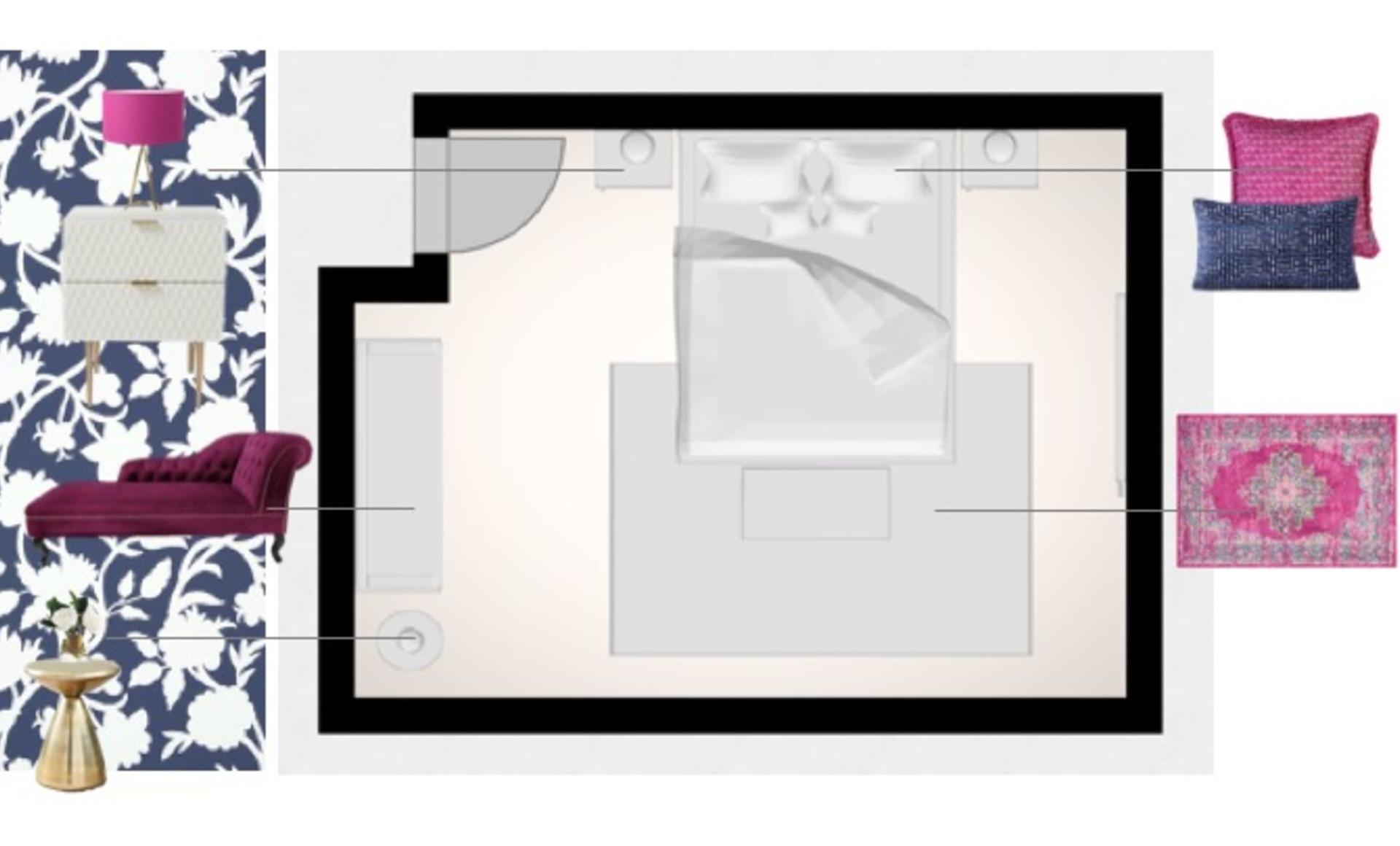 Mbr carolhanda guestbedroom01 floorplan