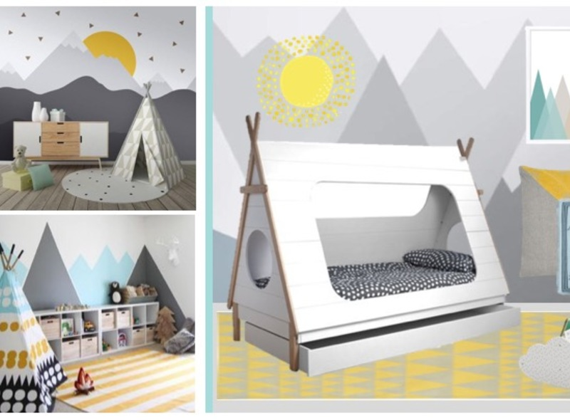 Mbr carolhanda toddlerbedroom moodboard