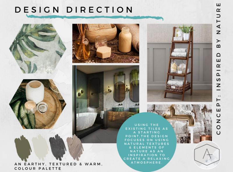 Dpp design direction wc