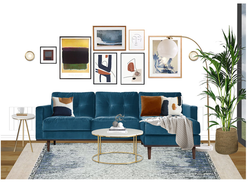 1  jane's living room   visual rev1
