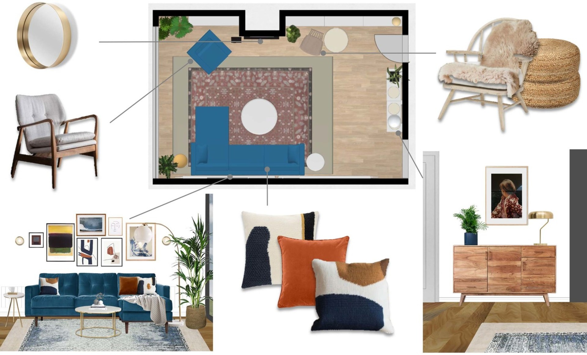 1  jane's living room   plan