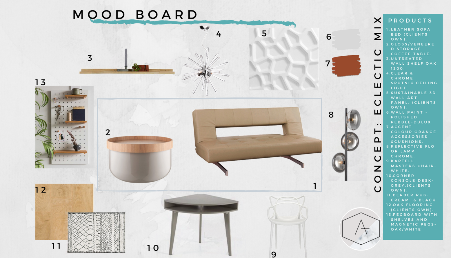 Home office refresh moodboard %281%29