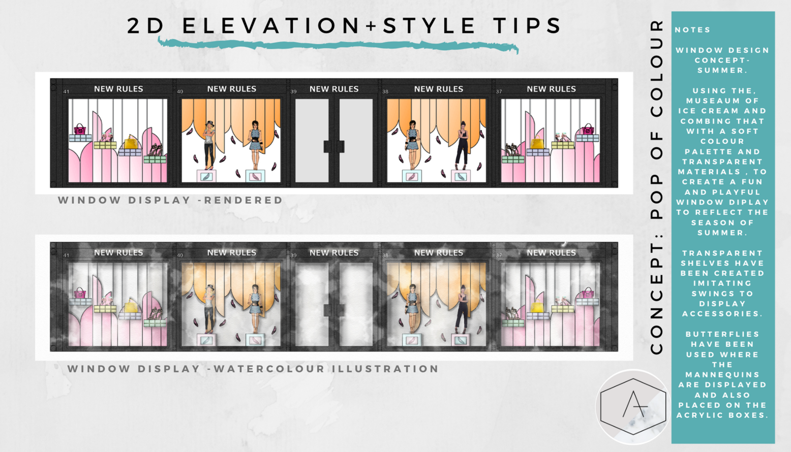 elevation   style tips website %282%29