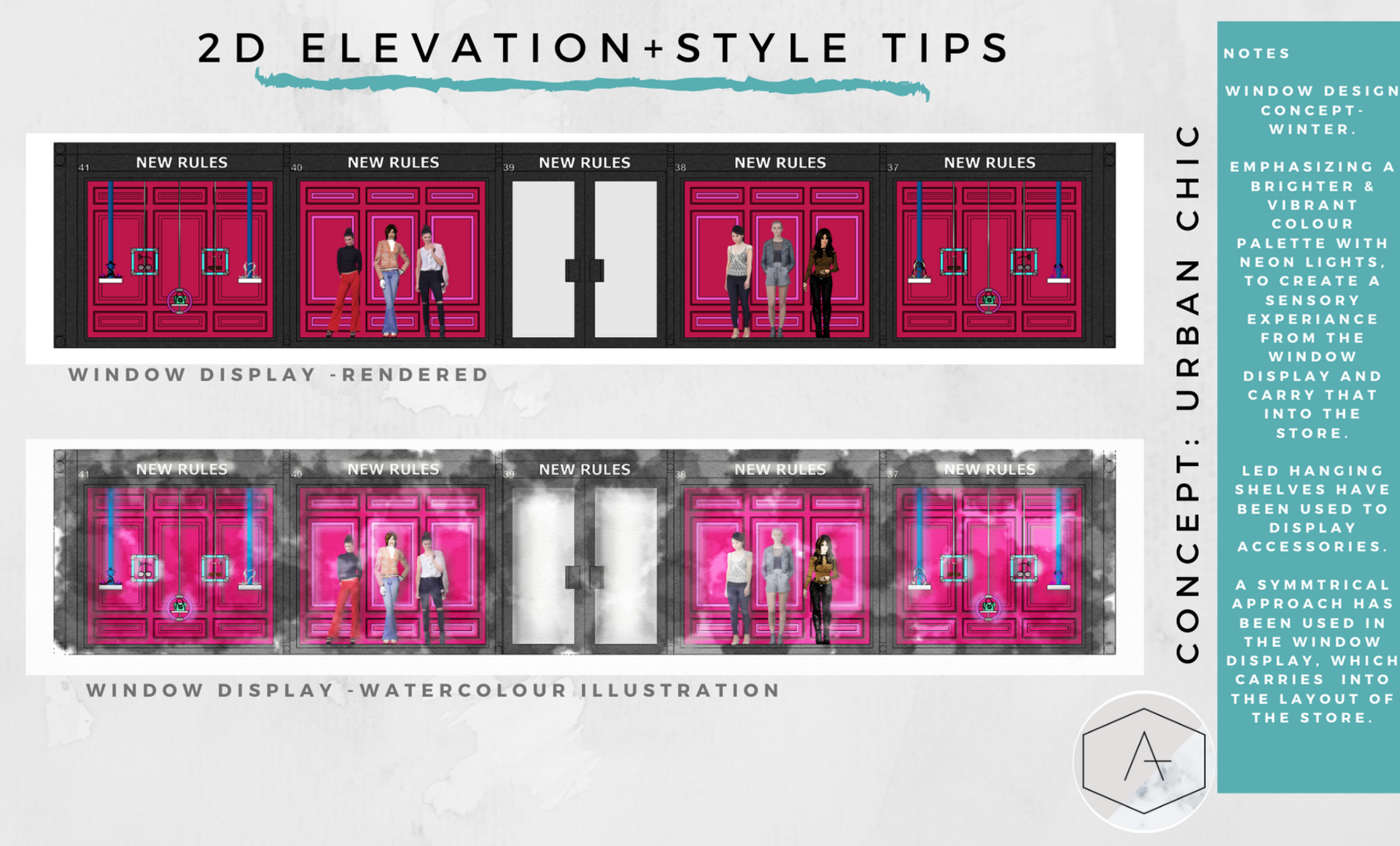 elevation   style tips website %284%29