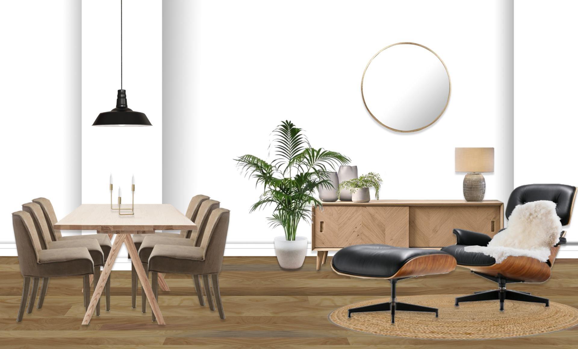 Olivia's op living dining room   final design 5