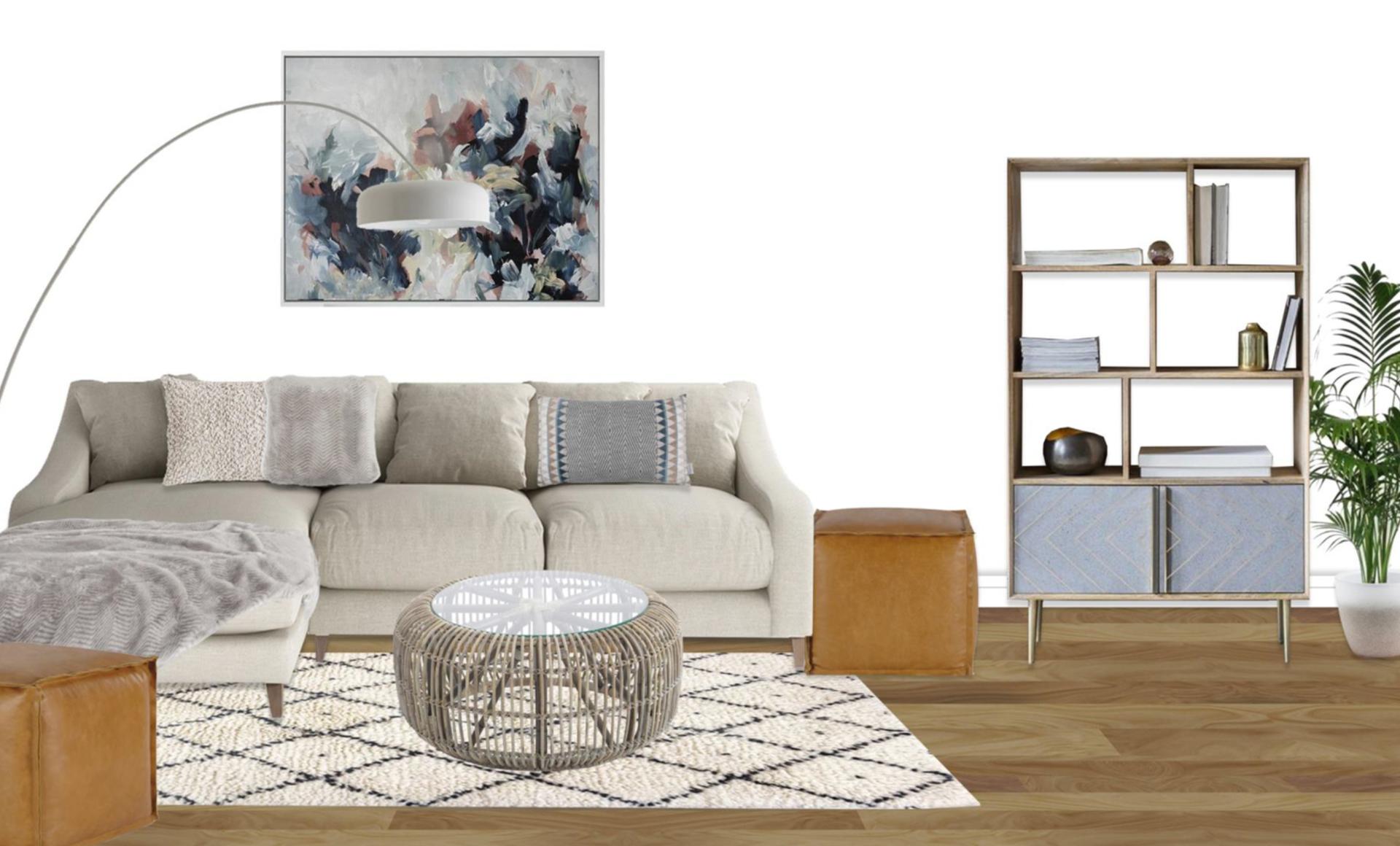 Olivia's op living dining room   final design 4