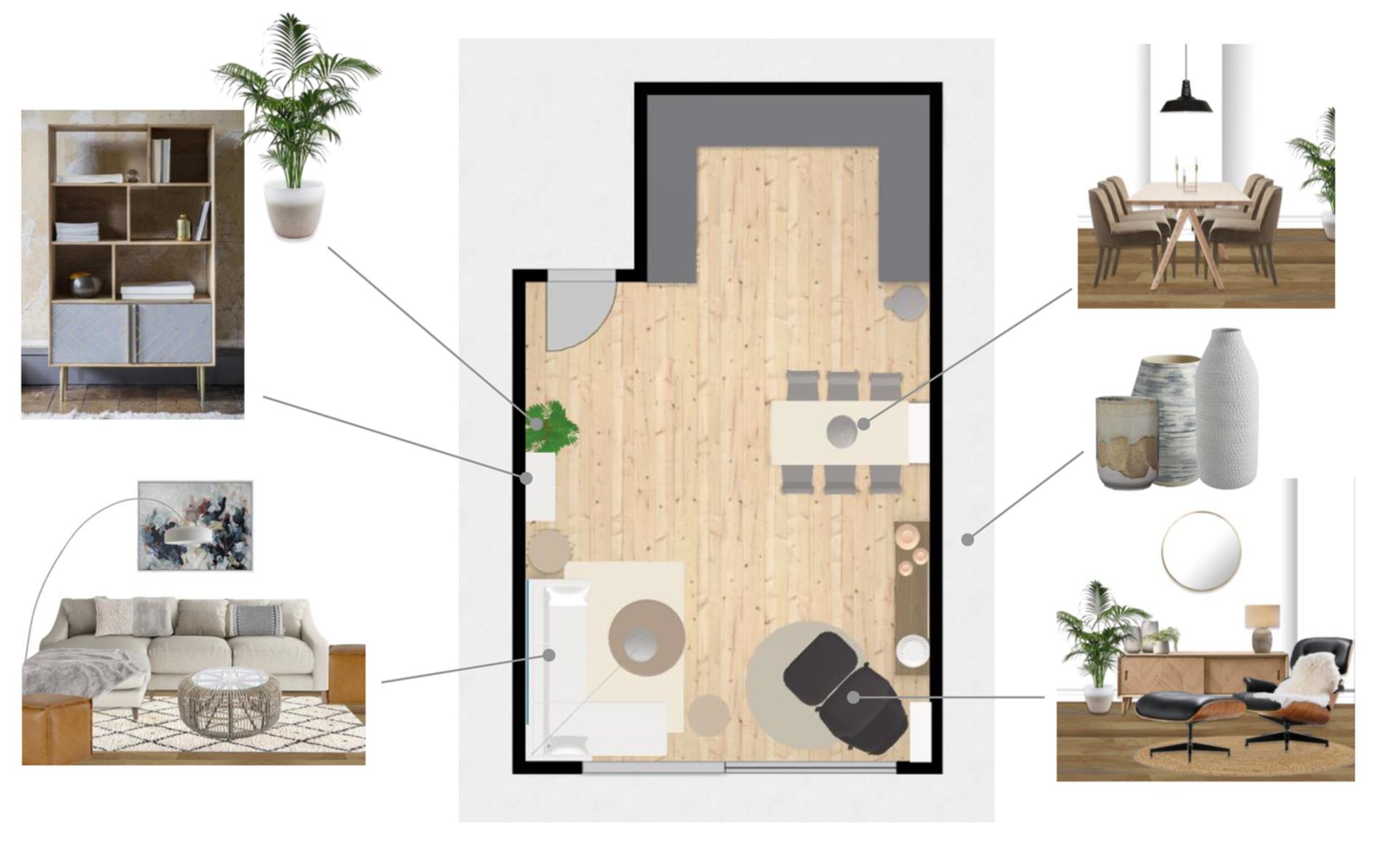 Olivia's op living dining room   final design 3