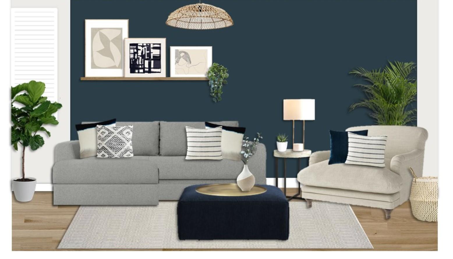 Simona miniace living room v1