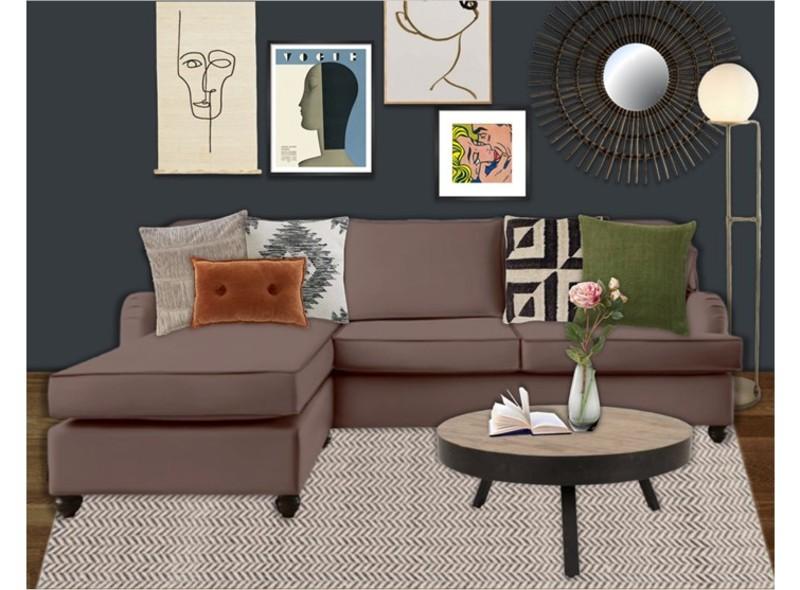 Zhwan living final design %286%29 pink