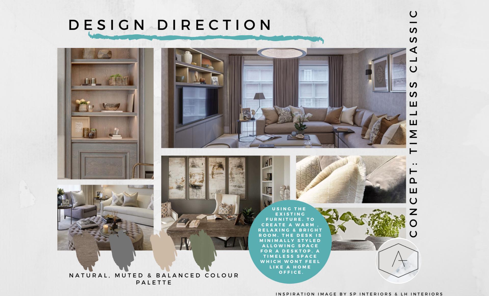 H sandhar home office design direction %282%29