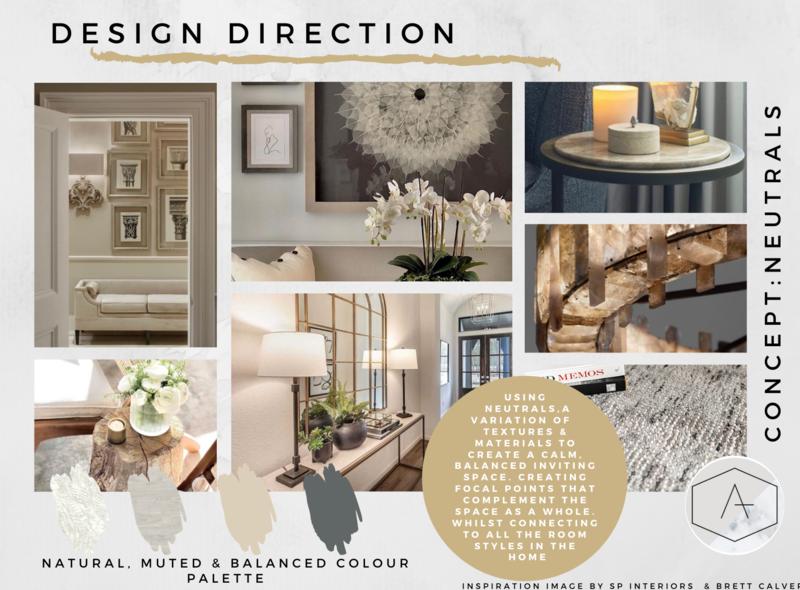 Dpp hallway design direction %281%29