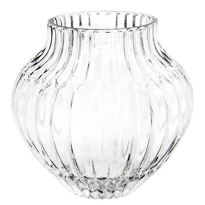 Marjorie glass bowl vase h 17 cm 1000 3 15 169017 1