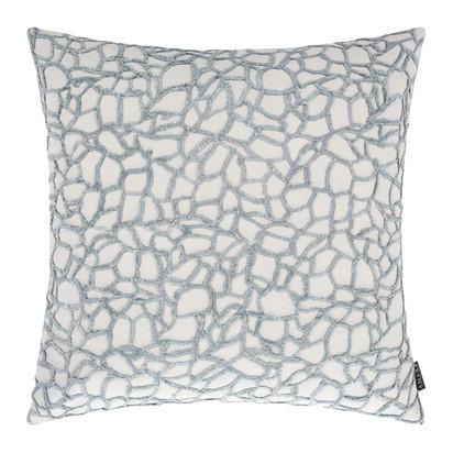 Hemera cushion 45x45cm grey 661387