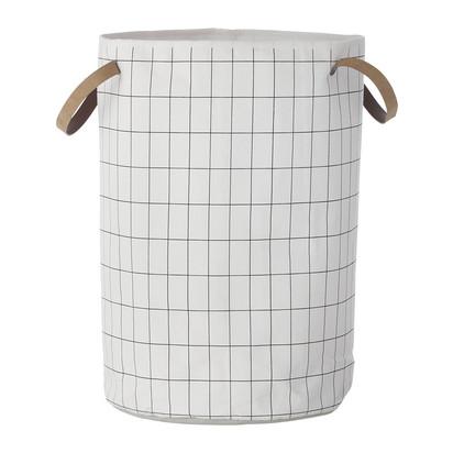 Laundry basket grid 745519