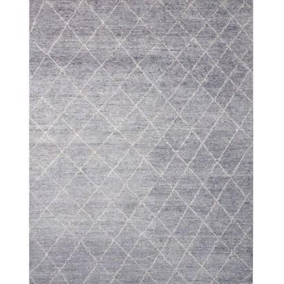 Ck heath rug