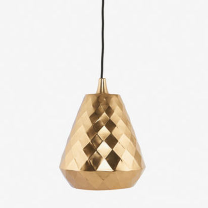 Normal aston bras pendant light