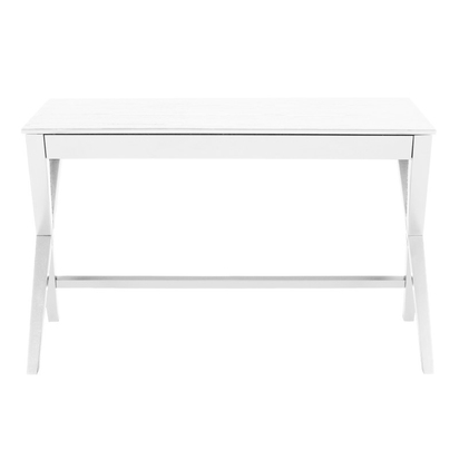 Writex desk white
