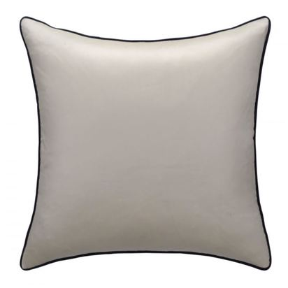 Markham cushion