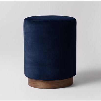 Penfold blue