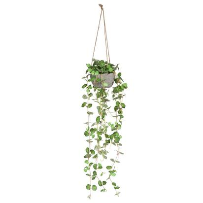 Hanging artificial plant 1000 13 11 167004 1