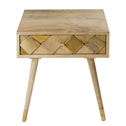 1 drawer bedside table in gold effect mango wood 1000 6 19 166028 1
