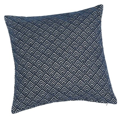 Steves blue cushion 45 x 45 cm 1000 2 24 164188 1