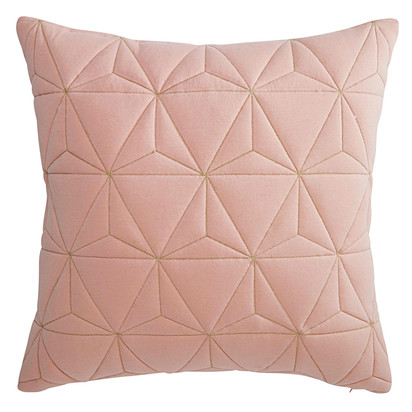 Victoire pink cushion with gold motifs45 x 45 cm 1000 11 4 168719 1