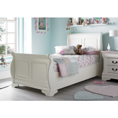 Louie bed child 1 1