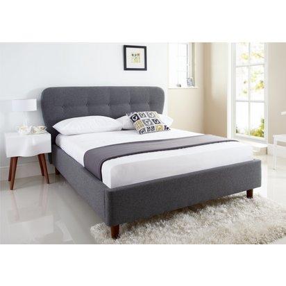 Oslo bed main
