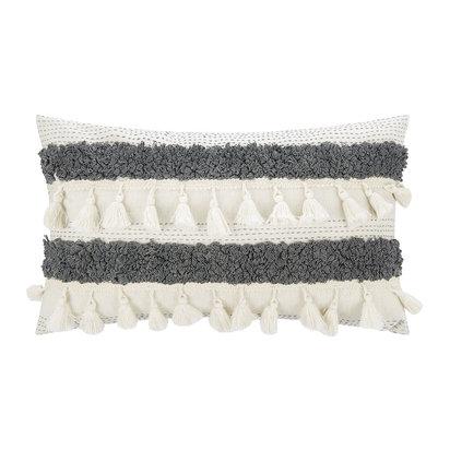 Elbaite cushion 30x50cm 722589