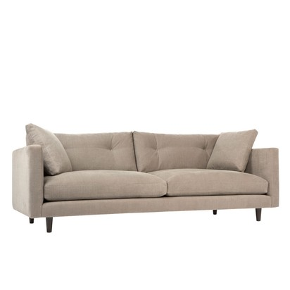 Salone 4 seater sofa beige content by terence conran clippings 1308791